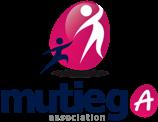 mutieg_page2